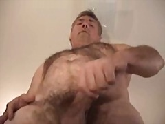 Filthy pov enjoys gay ... from BoyFriendTV