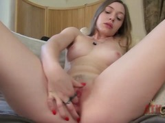 Adorable babe aurielee... from Wetplace