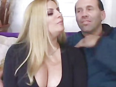 Big milky tits shared  from H2porn