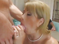 Wet pussy shared with ... from H2porn