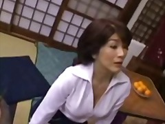 Xhamster - Sprd-268 wife and mothers