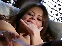 Emily addison ends her...