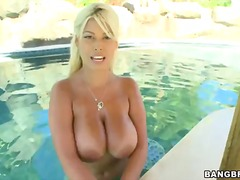 Bridgette is fantastic... from Thenewporn