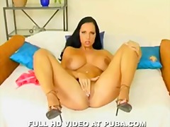 Hot czech girl gets na... from Keez Movies