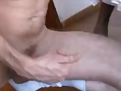 BoyFriendTV - Ass licking & deep ass...