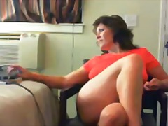 Hot sexy beautiful 48 ... from Xhamster