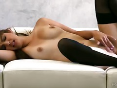 Natasha malkova is goi... from Pornoid