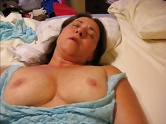 Slut brazilian wife from Sun Porno