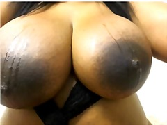 Triple d titties whoa!