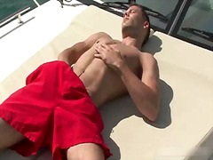 Sexy guy with great bo... from BoyFriendTV
