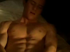 BoyFriendTV - Dreamy blonde twink so...