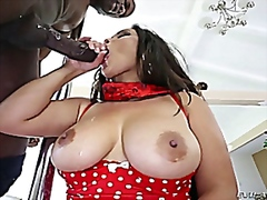 Vporn - Asian hot sexy babe fu...