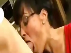 Lisa ann fucks joe the...