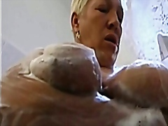 Vporn - Grannies Having Fun