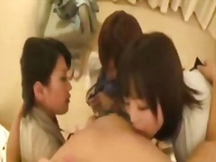 Ultimate asian women s... from Xhamster