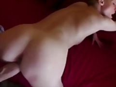 Czech girl with perfec...