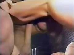 Hot fuck session with ...