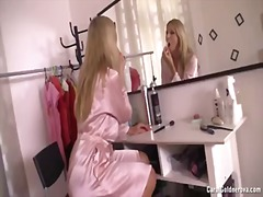 Carol goldnerova prese... from PornHub