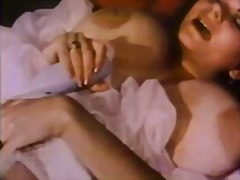 Classic vintage mary w... from Xhamster