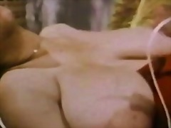 Xhamster - Classic vintage mary w...