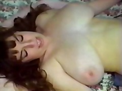 Jordan and her huge ti... from Xhamster