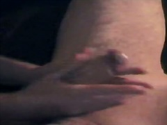 olmassage from Private Home Clips