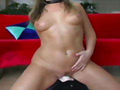 Greatest female orgasm 2 from Xhamster