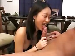 Chinese girl evelyn lin f...
