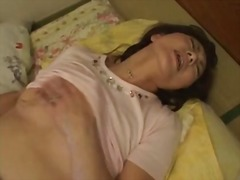Sun Porno - Japanese mature uncens...