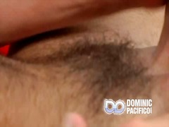 Jerking out a load wit... from BoyFriendTV