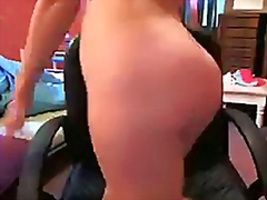 live cammen from Vporn