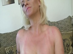 Sirena ready right now from Xhamster