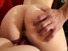 AlotPorn - French couple makes th...