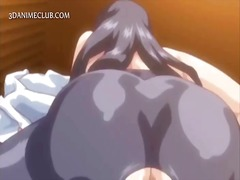 Teen anime sex siren i... from IcePorn