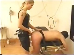 Xhamster - Domina syonera rough s...