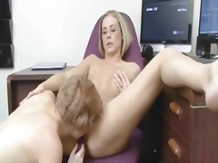 Xhamster - Edit some porn & lick ...