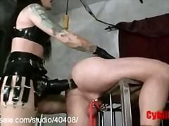 Xhamster - Strap on at clips4sale...