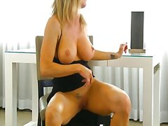 Redtube - Amber.michaels.glass.t...