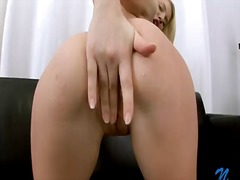 Horny amateur babe nam... from BeFuck