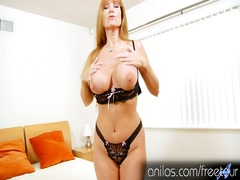 Mature mom darla crane...