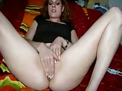 Masturbation For A All...