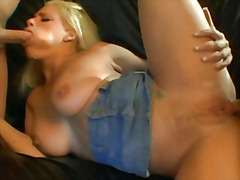 Mia bang wants two cock