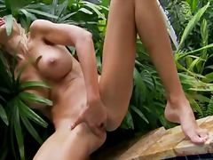 Puma swede is a passio... from Pornoid