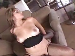 Sun Porno - Anell black butt girl