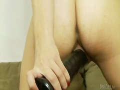 Riley madison bought a... from Wetplace