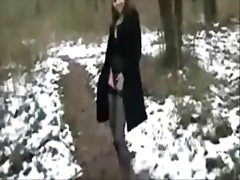Xhamster - Wife sharing in the wo...