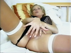 Jennifer avalon - inte...