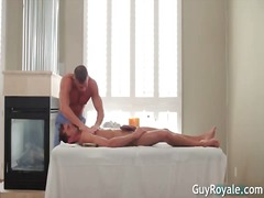 Pleasurable business -... from BoyFriendTV