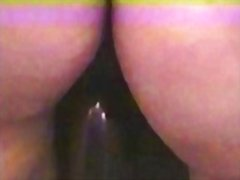 Butt glory from Redtube