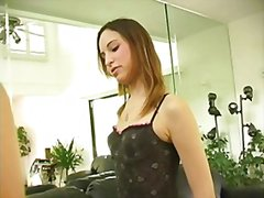 Kimber - ftv girls - a...